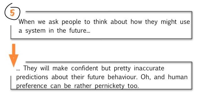 05 Future Predictions (1)